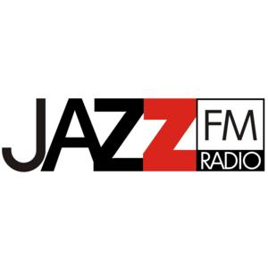 Rádio Jazz FM BG