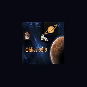 Rádio Oldies 99.9