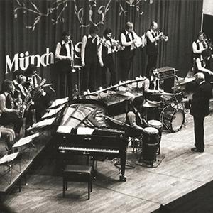 Rádio Miled Music Bandas