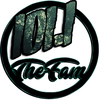 101.1 The Fam Digital Radio