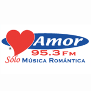 Rádio Amor FM