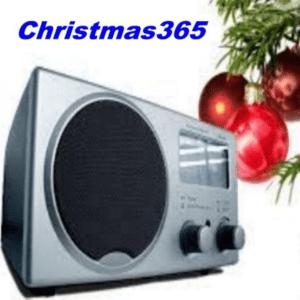 Podcast Christmas365music