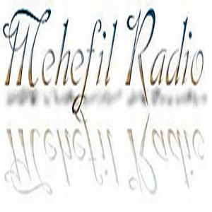 Rádio Mehefil Radio