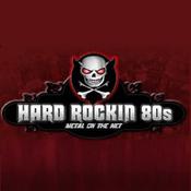 Rádio Hard Rockin' 80s