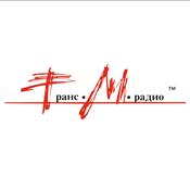 Rádio Trans-M-Radio