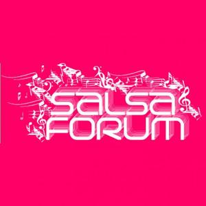 Rádio salsamag