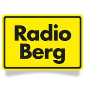 Rádio Radio Berg