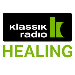 Rádio Klassik Radio - Healing