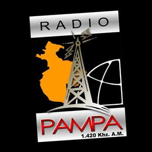 Rádio Radio Pampa