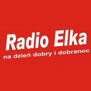 Rádio Radio Elka Leszno