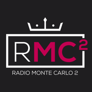 Rádio RMC2