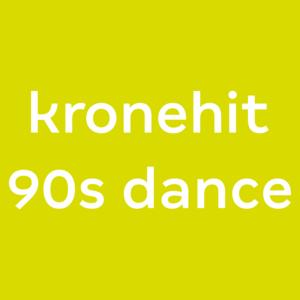 Rádio kronehit 90's dance