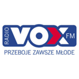 Rádio VOX FM