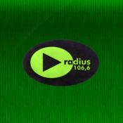 Rádio Radius 106,6