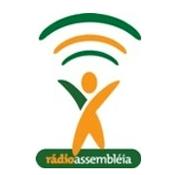 Rádio Rádio Assembleia 96.7 FM