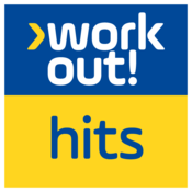 Rádio ANTENNE BAYERN - Workout Hits