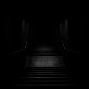 Rádio Radio Caprice - Dark Dubstep