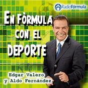 Podcast Sport MX