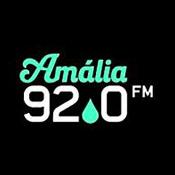 Rádio Rádio Amália