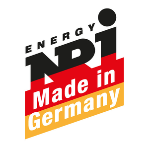 Rádio ENERGY Made in Germany