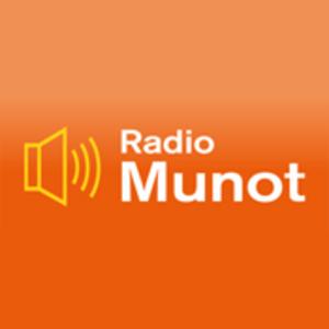 Rádio Radio Munot