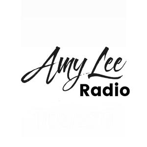 Rádio Amy Lee Radio