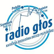 Rádio Radio Głos