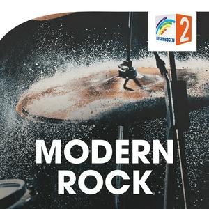 Rádio Radio Regenbogen - Modern Rock