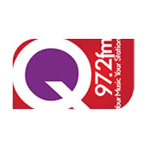 Rádio Q 97.2