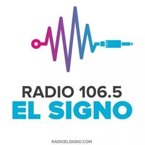 Rádio El Signo