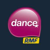 Rádio RMF Dance
