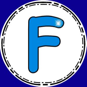 Radio Flashback Pa