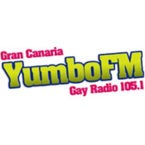 Rádio Yumbo 105.1 FM