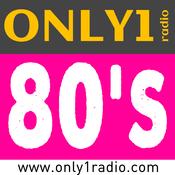 Rádio Only1 - 80's radio