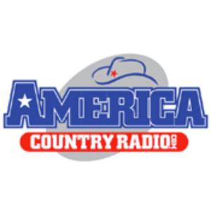 Rádio America Country Radio