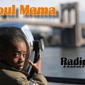 Rádio soulmama