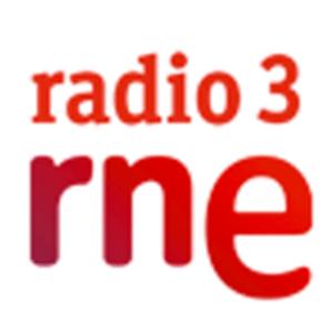 Rádio RNE Radio 3