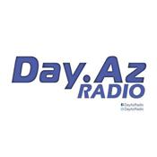 Rádio Day AZ. Radio