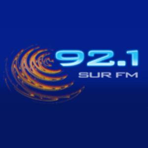 Rádio Radio Sur 92.1 FM