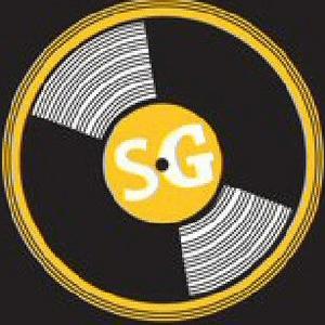 Rádio Skyline Gold 102.5 FM