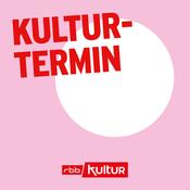 Podcast Kulturtermin | rbbKultur