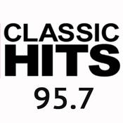 Rádio KKSR - Classic Hits 95.7 FM