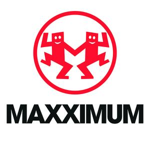 Rádio Maxximum