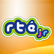 Rádio RTÉ Junior
