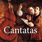 Rádio CALM RADIO - Cantatas