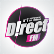 Rádio Direct FM