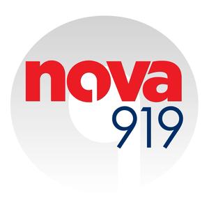 Rádio Nova 91.9 FM