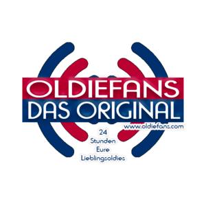 Rádio Oldiefans - Das Original