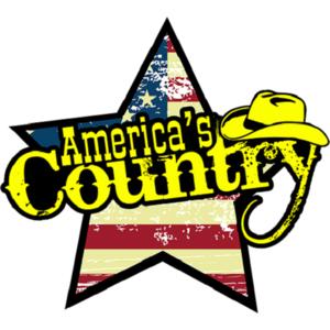Rádio America's Country