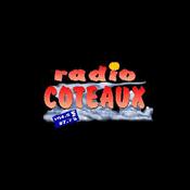 Rádio Radio Coteaux